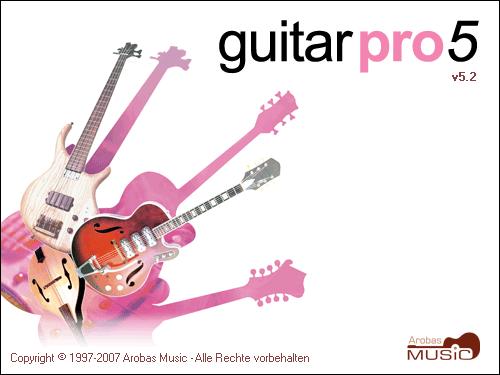 Guitar guitar tabs pro : Guitar PRO 5 / GtpTabs.com - Guitar Pro Tabs