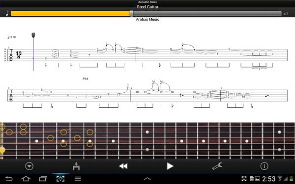 Guitar guitar tabs pro : Guitar PRO Android / GtpTabs.com - Guitar Pro Tabs
