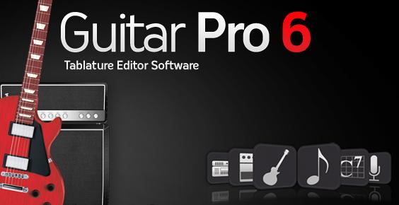 Guitar guitar tabs pro : Guitar Pro 6 / GtpTabs.com - Guitar Pro Tabs